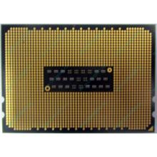 Процессор AMD Opteron 6172 (12x2.1GHz) OS6172WKTCEGO socket G34 (Ивановское)