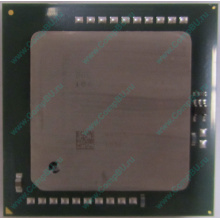 Процессор Intel Xeon 3.6GHz SL7PH socket 604 (Ивановское)