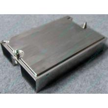 Радиатор HP 592550-001 603888-001 для DL165 G7 (Ивановское)