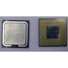 Процессор Intel Pentium-4 531 (3.0GHz /1Mb /800MHz /HT) SL8HZ s.775 (Ивановское)