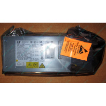 HP 403781-001 379123-001 399771-001 380622-001 HSTNS-PD05 DPS-800GB A (Ивановское)