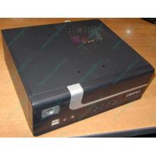 Б/У тонкий клиент Depo Sky 253N (Intel Atom D2550 (2x1.86GHz HT) /2Gb DDR3 /8Gb SSD /miniITX) - Ивановское