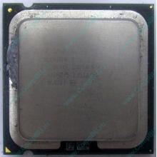Процессор Intel Celeron D 356 (3.33GHz /512kb /533MHz) SL9KL s.775 (Ивановское)