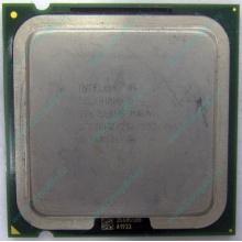 Процессор Intel Celeron D 326 (2.53GHz /256kb /533MHz) SL8H5 s.775 (Ивановское)