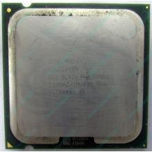 Процессор Intel Pentium-4 521 (2.8GHz /1Mb /800MHz /HT) SL9CG s.775 (Ивановское)