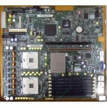 Материнская плата Intel Server Board SE7320VP2 socket 604 (Ивановское)