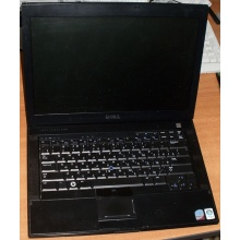 "Ноутбук Dell Latitude E6400 (Intel Core 2 Duo P8400 (2x2.26Ghz) /4096Mb DDR3 /80Gb /14.1"" TFT (1280x800) - Ивановское"