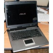 "Ноутбук Asus A6 (CPU неизвестен /no RAM! /no HDD! /15.4"" TFT 1280x800) - Ивановское"